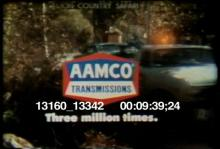 13160_13342_aamco.mov
