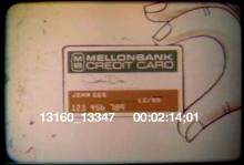 13160_13347_mellon_bank.mov