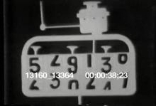 13160_13364_speedway_79_gas.mov
