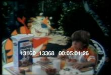 13160_13368_kellogs_frosted_flakes.mov