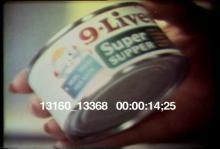 13160_13368_nine_lives_cat_food.mov