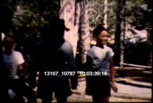 13167_10787_scout_camp.mov