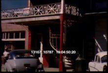 13167_10787_weaverville.mov