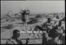 13163_7560_israeli_army.mov