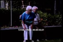 13165_17635_old_love11.mov