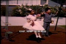 13167_10787_easter1.mov
