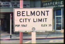 13167_9521_belmont.mov