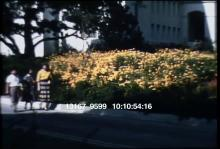 13167_9599_california_capitol_building.mov