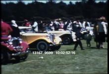 13167_9599_fancy_cars.mov