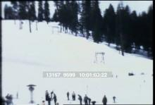 13167_9599_snowball.mov