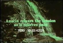 7033_pain_relief.mov