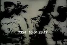 7354_Mao_Revolution.mov