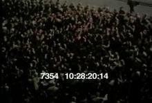 7354_Tiananmen_Square.mov