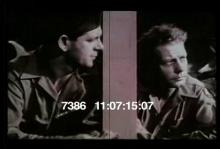 7386_soldiers_waiting.mov
