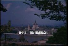 9441_Hungary.mov