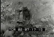 9477_WW2_stretcher1.mov