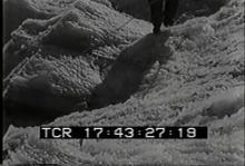 9652_Mt_Fuji_climbers.mov