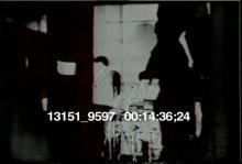13151_9597_3rd_Rail_11.mov