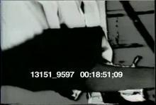 13151_9597_3rd_Rail_13.mov