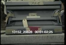 13152_20828_jonestown_funeral1.mov