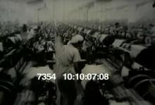 7354_Chinese_Factory.mov