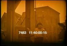 7483_silent_guillotine.mov