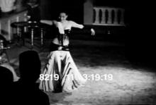 8219_belly_dancer.mov