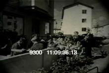 9300_men_outside_coffee.mov