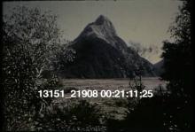 13151_21908_New_Zealand23.mov