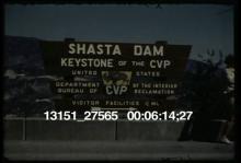 13151_24081_Shasta_Dam.mov
