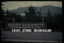 13151_24081_Vancouver.mov