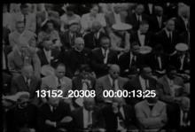 13152_20308_March_DC.mov