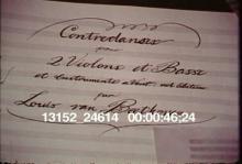 13152_24614_Beethoven1.mov