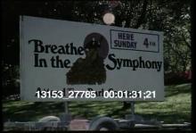 13153_27785_symphony2.mov