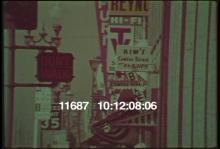 11687_Af_Am_kids5.mov
