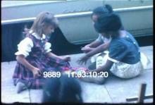 9889_kids_play4.mov