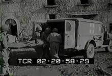 9477_WW2_ambulance.mov