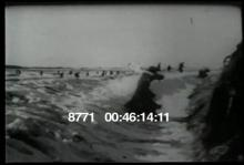 8771_Korean_War_China2.mov