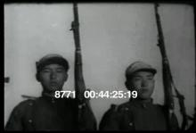 8771_Korean_War_China1.mov
