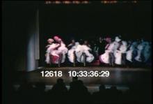 12618_Cabaret5.mov