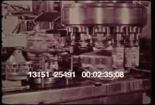 13151_25491_milk_cartons2.mov