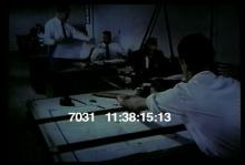 7031_office3.mov