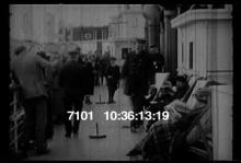 7101_Lusitania2.mov