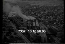 7357_factory_aerial.mov