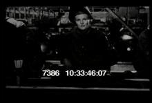 7386_Rosie_Riveter_3.mov