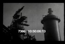 7386_Rosie_Riveter_8.mov