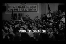 7386_Rosie_Riveter_10.mov