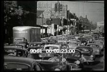 9044_traffic_jam.mov