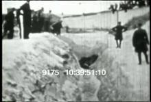 9175_execution_Jews.mov