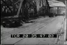 9656_Nazi_Riga2.mov
